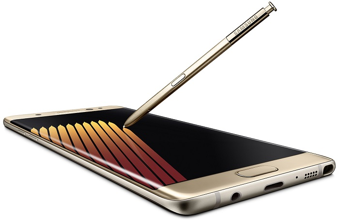 samsung-galaxy-note7-india-gold-official