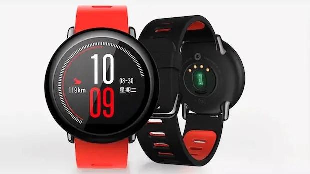 xiaomi-huami-amazfit-watch-smartwatch-featured