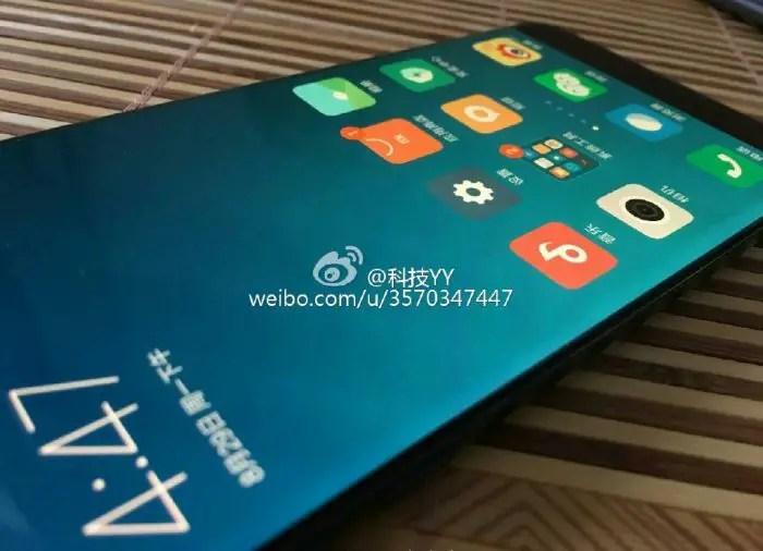 xiaomi-mi-note-2-leaked-live-image-4-e1472636573985