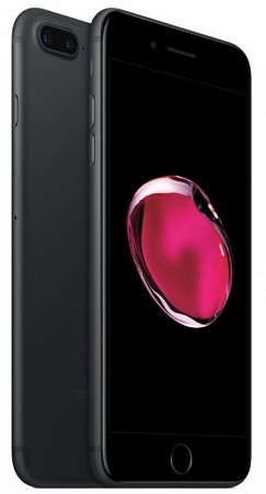 Apple-iPhone-7-Plus-official