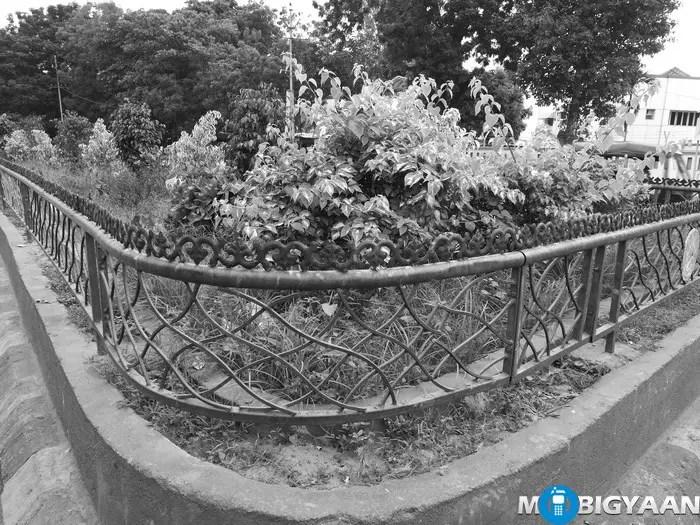 HUAWEI-P9-Camera-Monochrome-Samples-21