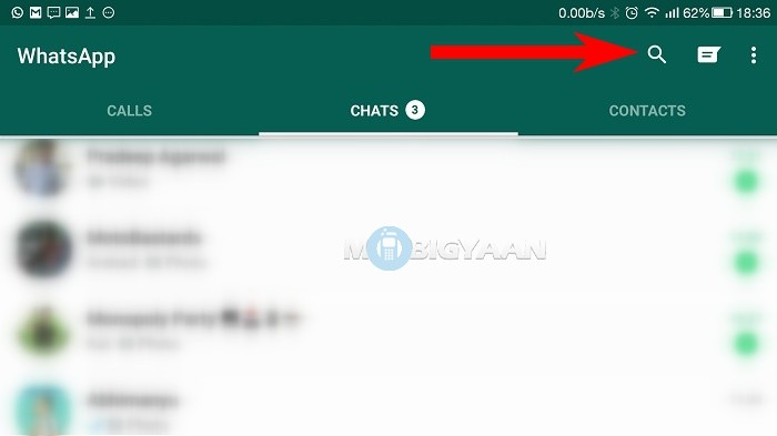 How-to-search-WhatsApp-chat-history-for-all-contacts-Guide-3