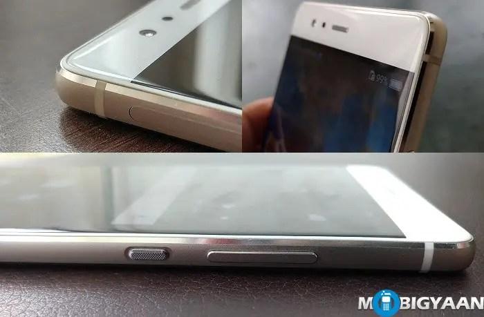 Huawei-P9-Design-6