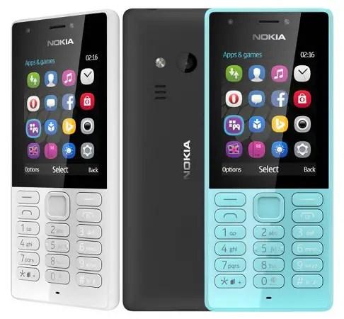 Nokia-216-Dual-SIM-official