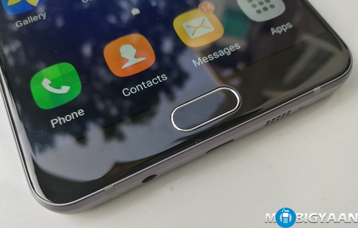 Samsung-Galaxy-A9-Pro-Hands-on-Images-5