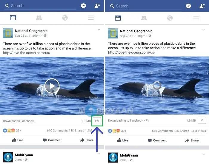 download-facebook-videos-1