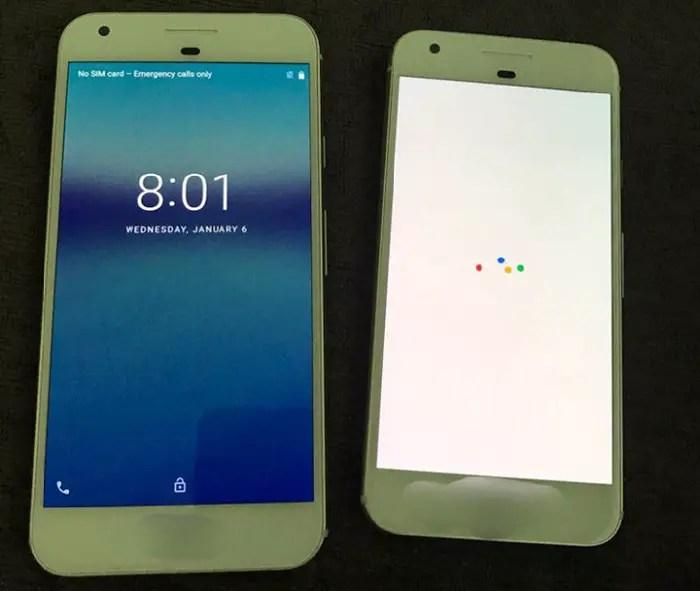 google-pixel-pixel-xl-white-live-image-front-view
