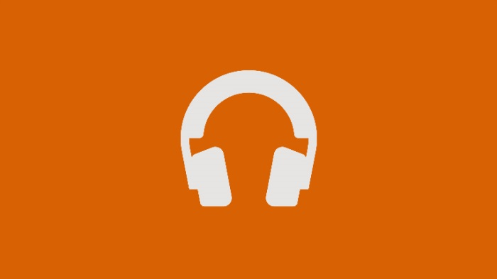 google-play-music-logo-2