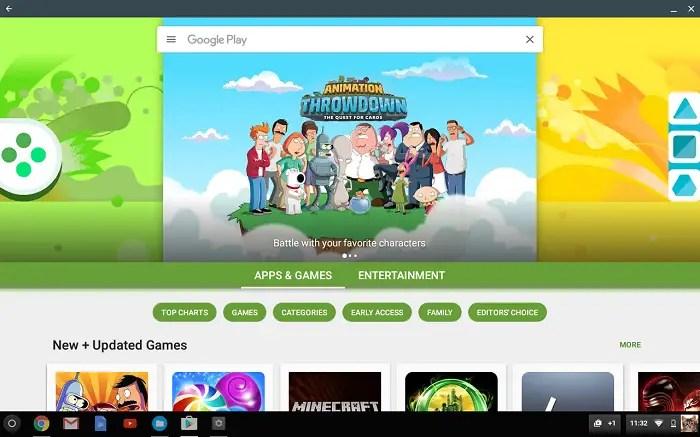 google-play-store-chrome-os