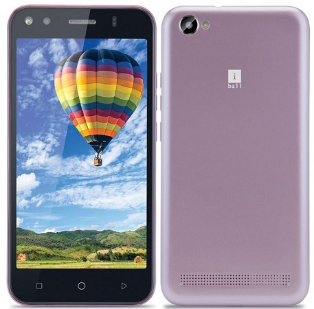 iBall-Andi-Wink-4G-official
