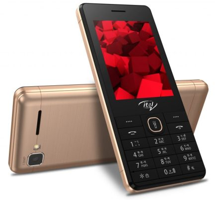itel-it5311-e1473339677911