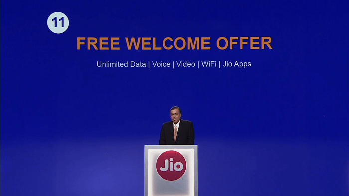 jio-welcome-plan
