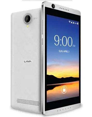 lava-a56-official