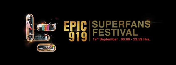 leeco-epic-919-sale-india