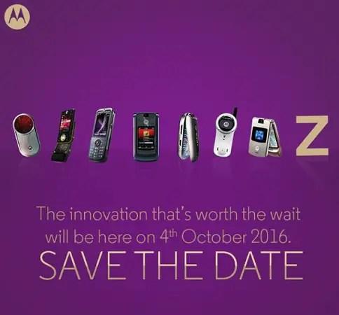 moto-z-india-launch-invite