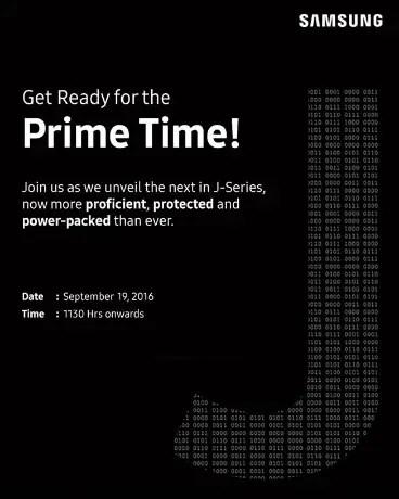 samsung-galaxy-j7-prime-india-invite