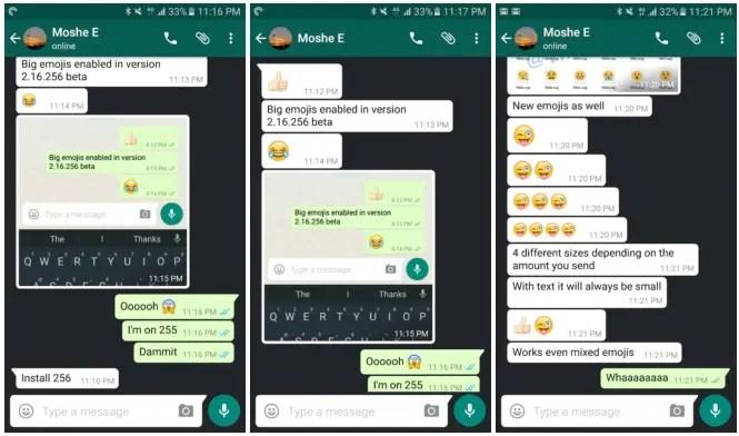 whatsapp-beta-2-16-262-features-3