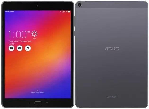 Asus-ZenPad-Z10-official