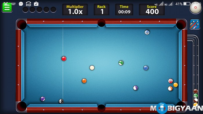 Coolpad-Note-5-Review-8-Ball-Pool