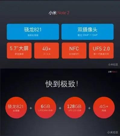 Xiaomi-Mi-Note-2-specs-leak-specs