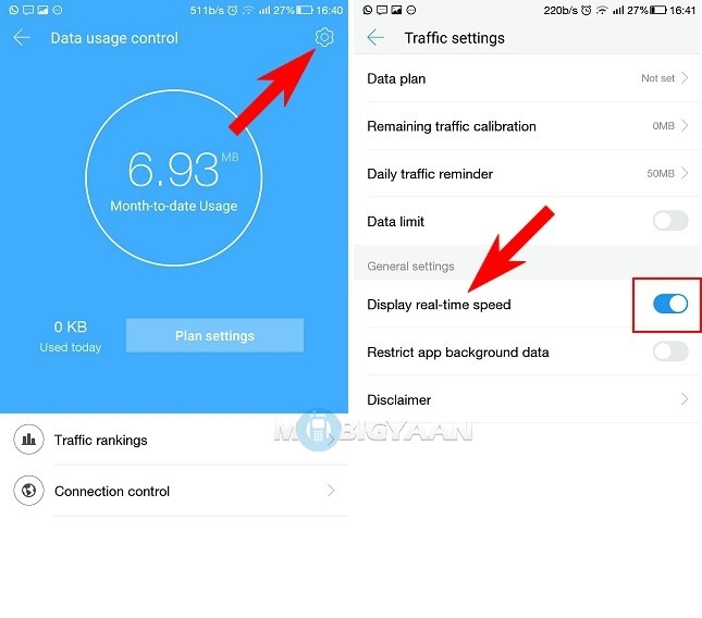 enable-network-speed-indicator-on-leeco-phones-2