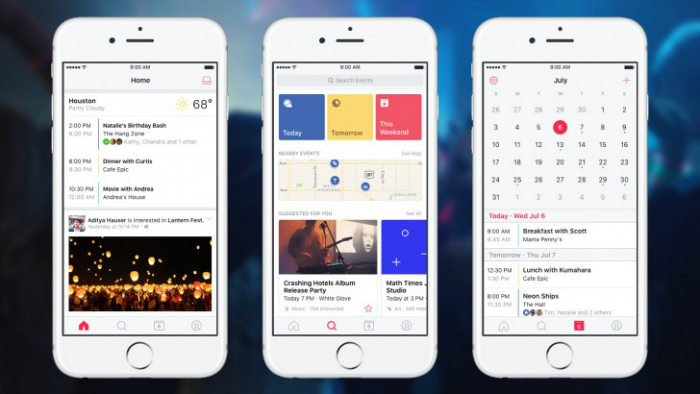 facebook-event-ios-featured-2