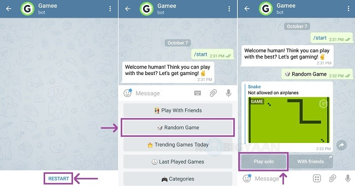 play-games-in-telegram-android-2