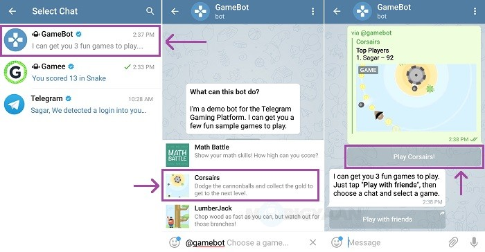play-games-in-telegram-android-5