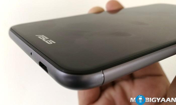 ASUS-ZenFone-Pegasus-3-Hands-on-Review-8