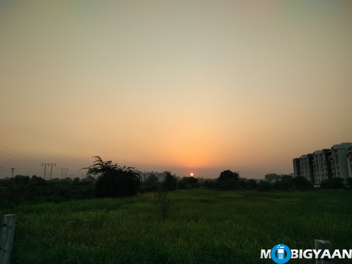 Coolpad-Note-5-Review-Camera-Samples-9