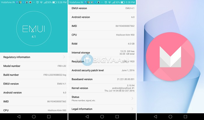 Honor-8-Review-Software-2