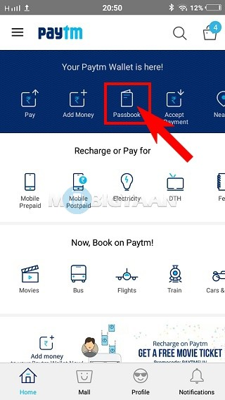 How-to-send-or-add-money-to-Paytm-ewallet-11