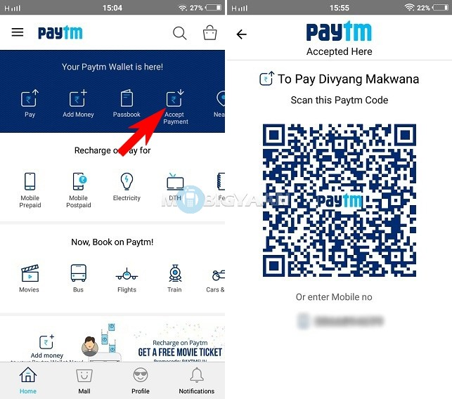 How-to-send-or-add-money-to-Paytm-ewallet-8