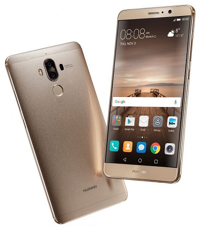 Huawei-Mate-9-official
