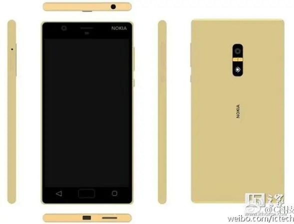 Nokia-D1C-press-renders-leak