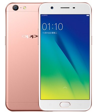 OPPO-A57-official