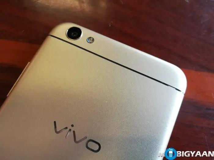 Vivo-V5-Hands-on-Review-1