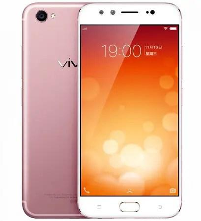 Vivo-X9-official