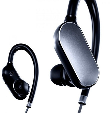 Xiaomi-Mi-Sports-Bluetooth-Headset-official