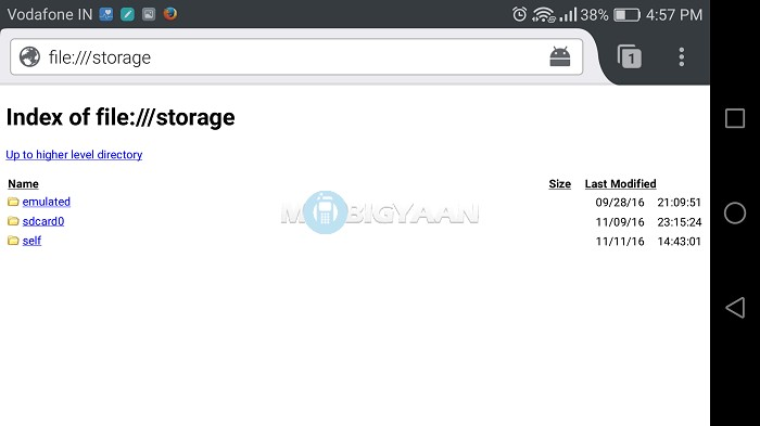 how-to-browse-SD-card-without-a-file-manager-3