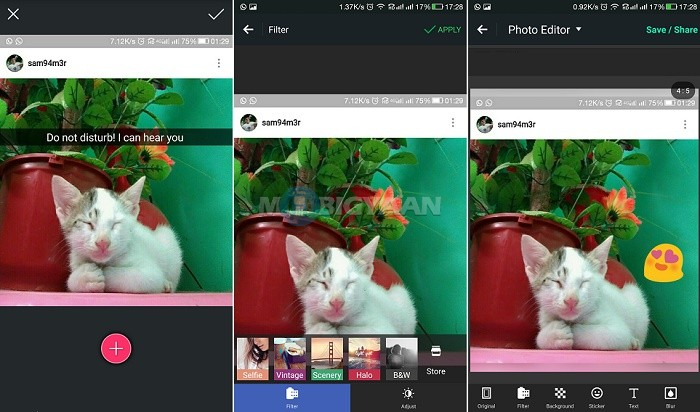 5-Best-Photo-Editing-Apps-for-Android-2