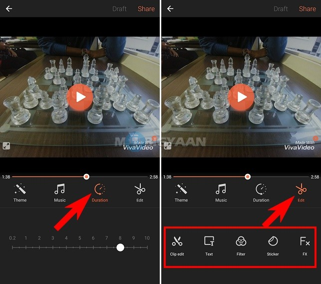 How-to-make-a-video-collage-on-Android-phones-3