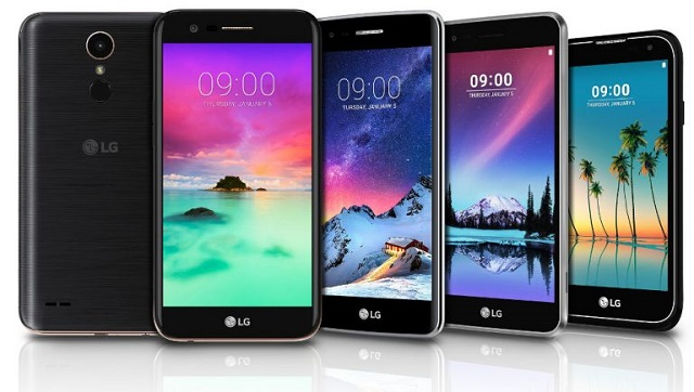 LG-K-Series-2017-official