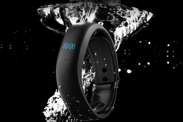 Meizu-Band-official
