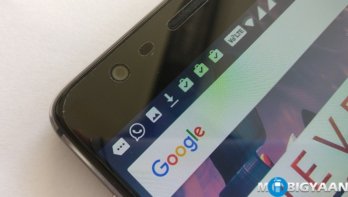 OnePlus-3T-Review-9