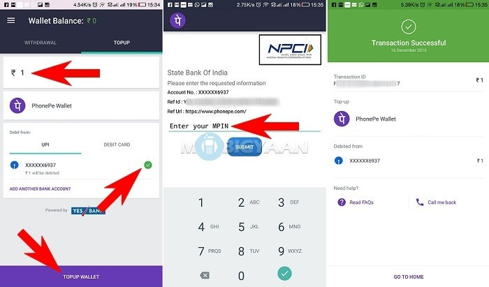 PhonePe-App-by-Flipkart-4