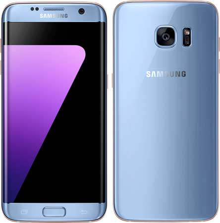 samsung-galaxy-s7-edge-blue-coral-india