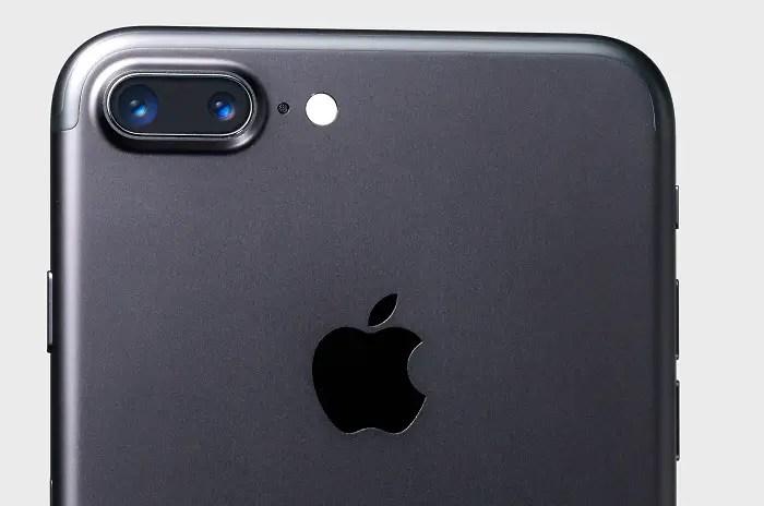Aple-iPhone-7-Plus