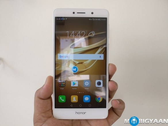 Honor-6X-Review-36