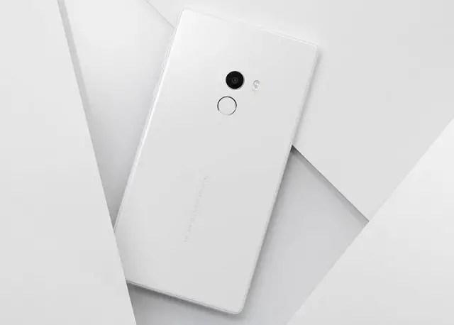Xiaomi-Mi-MIX-White-official-1
